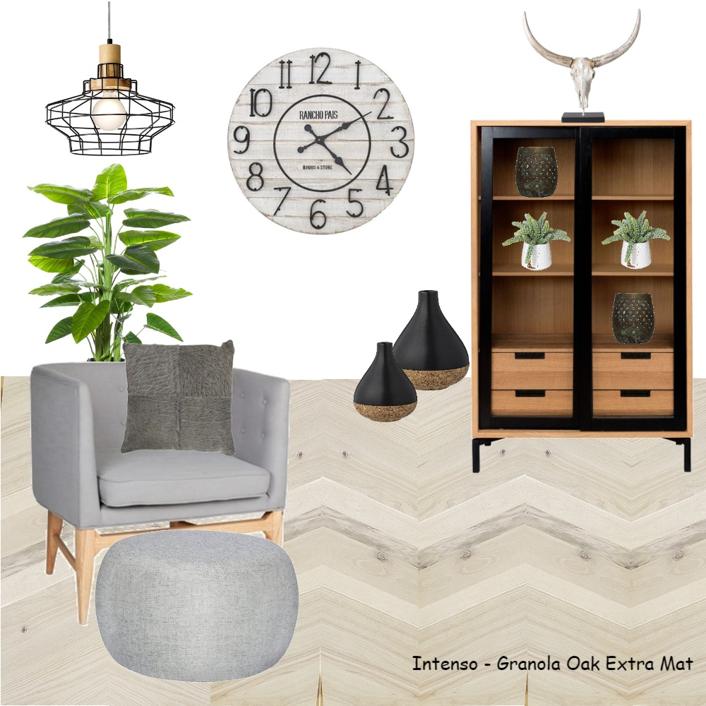 Intenso Flooring Mood Board by Choicesnowra on Style Sourcebook