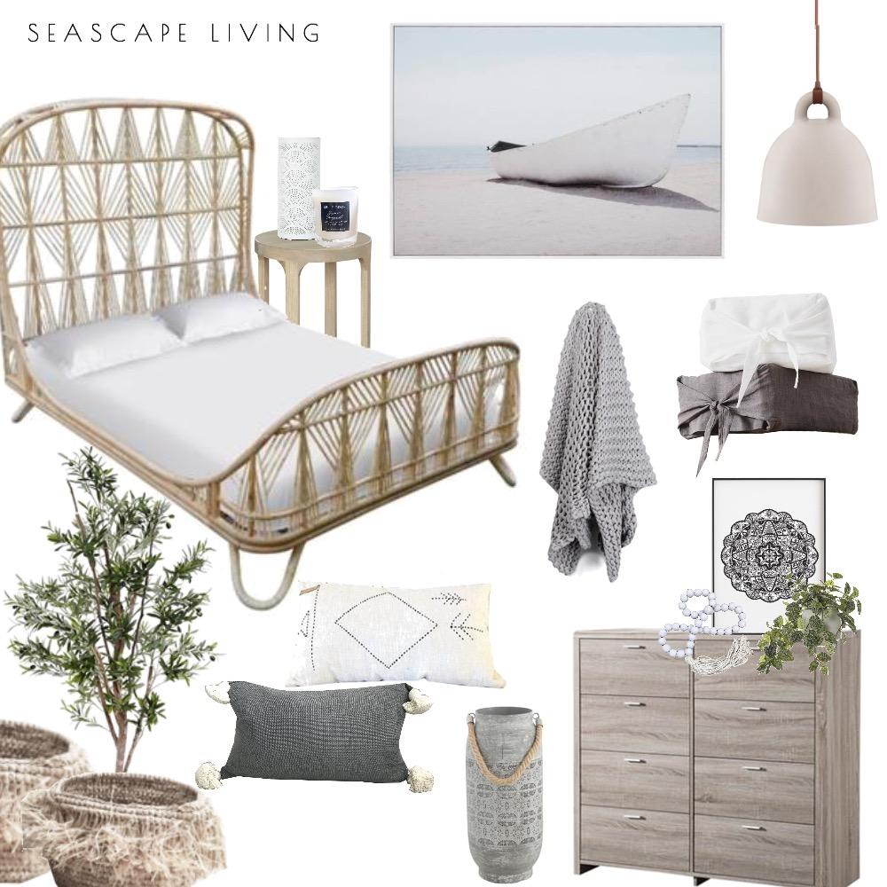 Seaside escape Mood Board by Seascape Living on Style Sourcebook