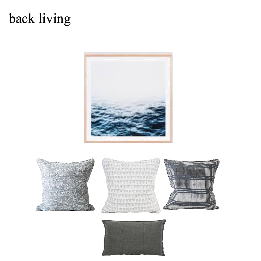 back living Mood Board by The Secret Room on Style Sourcebook