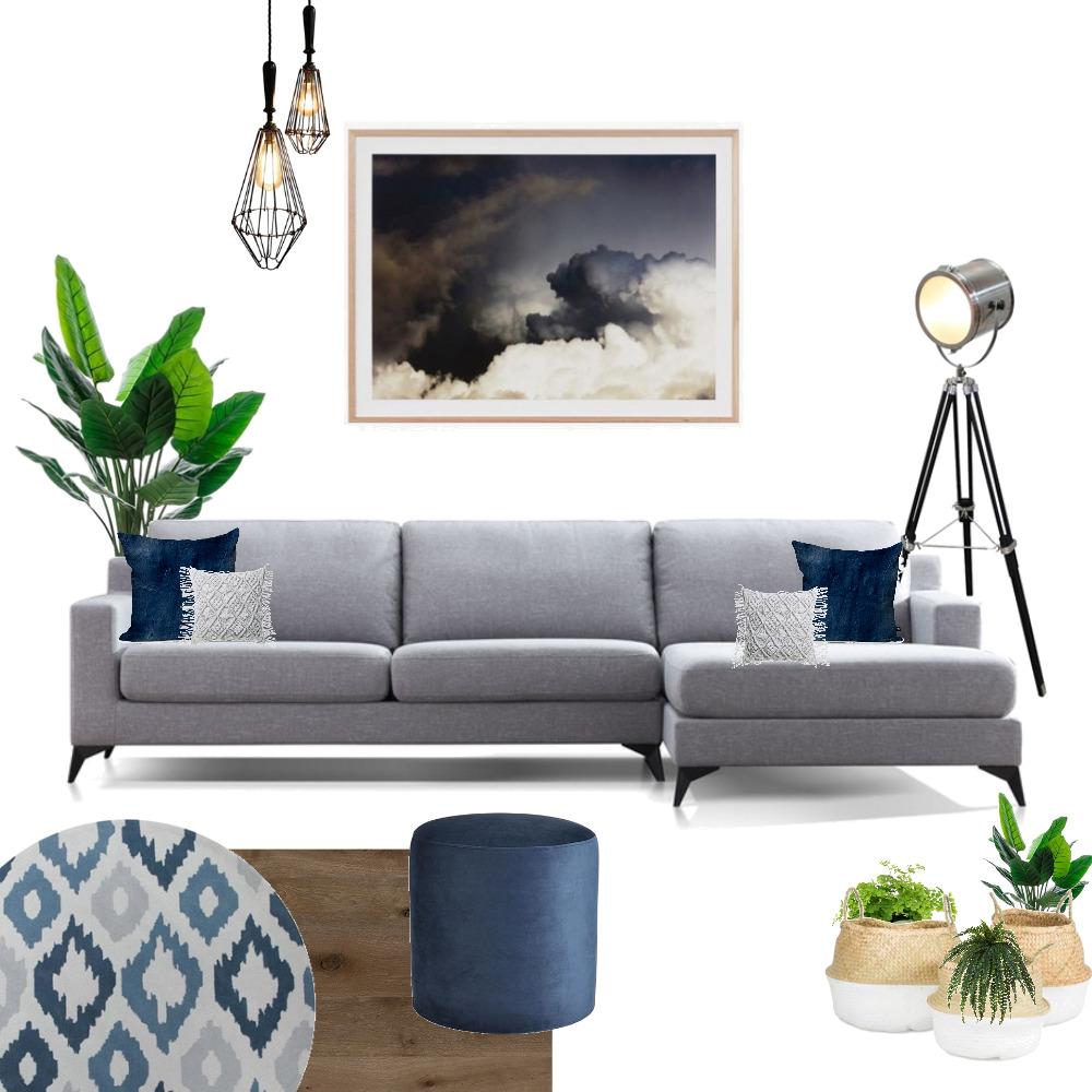 Lounge 2 Mood Board by ozproductjunkie on Style Sourcebook