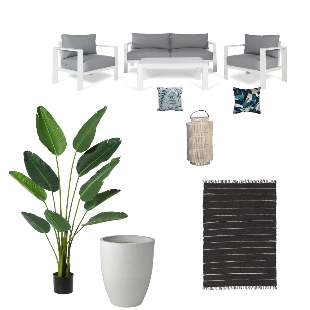 Outdoors Mood Board by sharbigham on Style Sourcebook