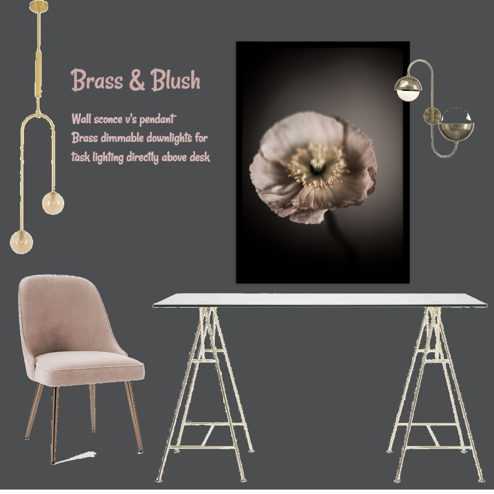 Silk Mood Board by KristieCairns on Style Sourcebook