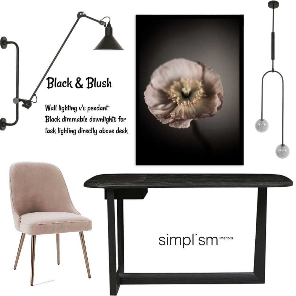 Silk V2 Mood Board by KristieCairns on Style Sourcebook