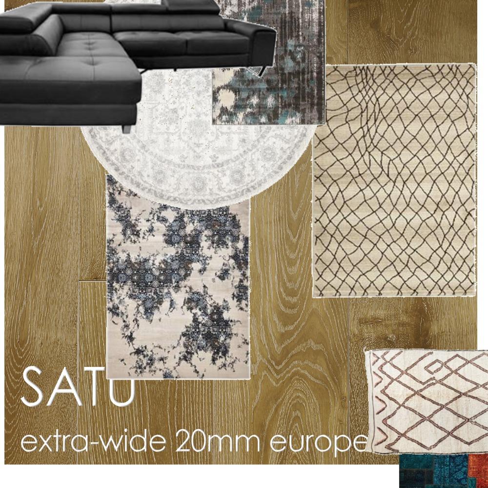 living room rugs Interior Design Mood Board by Natasja on Style Sourcebook
