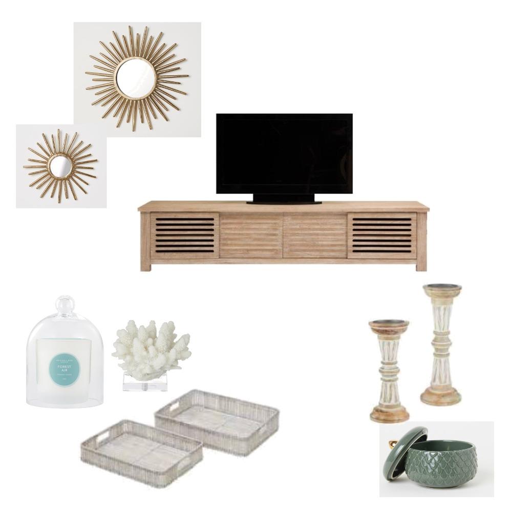 Styling Hamptons Look Mood Board by GeorgeieG43 on Style Sourcebook