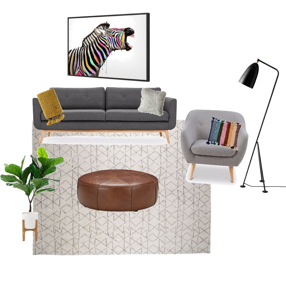 Shaun's Living Room Mood Board by belinda78 on Style Sourcebook