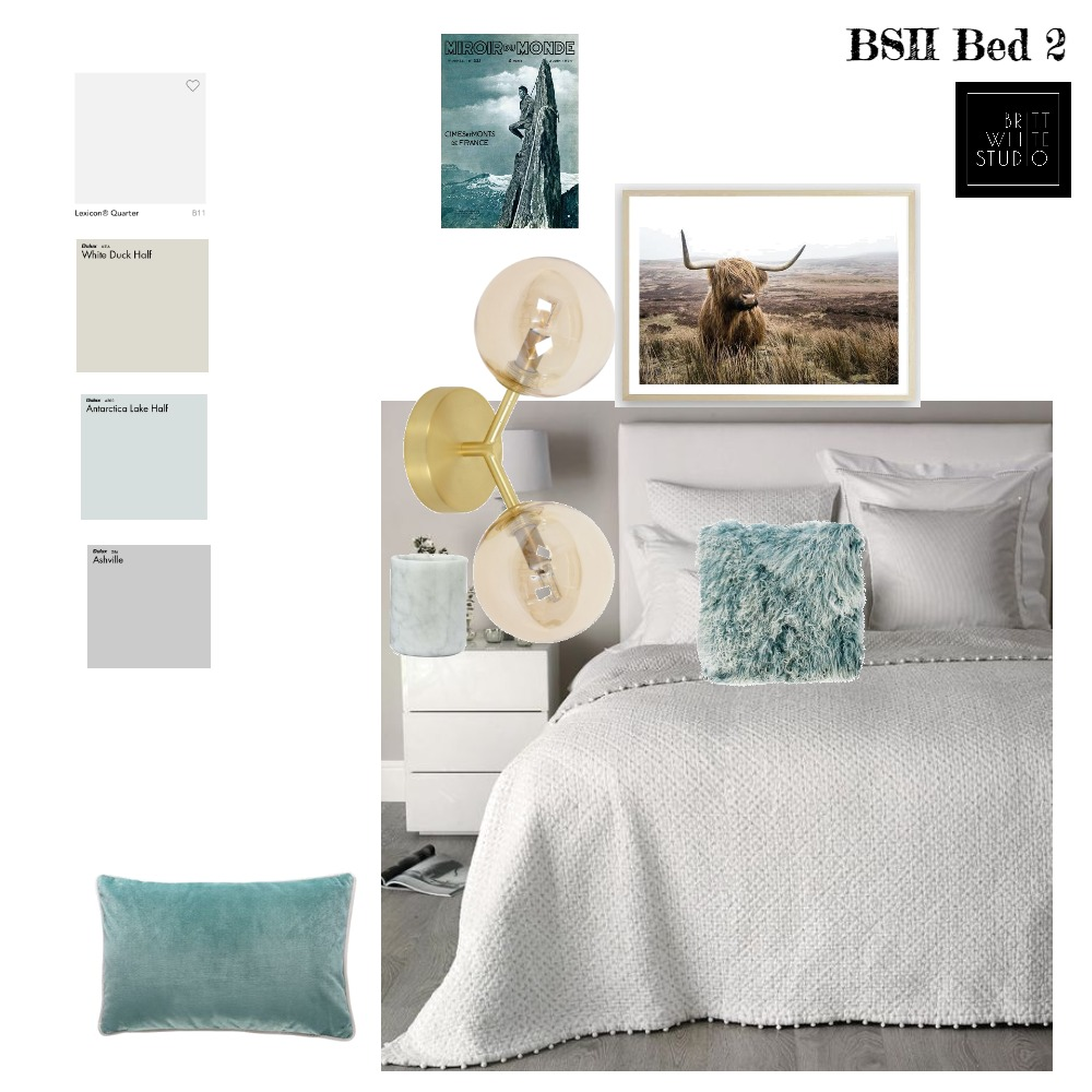 BSII - Bed2 Mood Board by britthwhite on Style Sourcebook