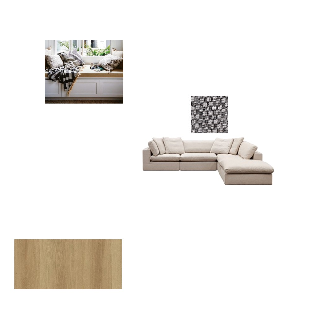 Millton living area Mood Board by Jennysaggers on Style Sourcebook