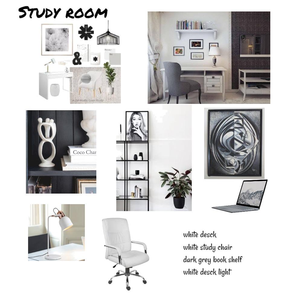 Eli Design Mood Board by Eli1352 on Style Sourcebook