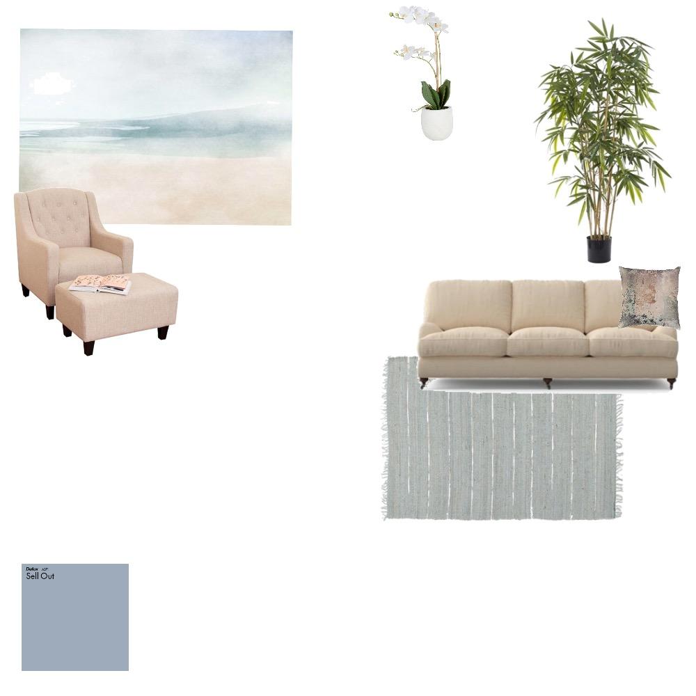 Living room Mood Board by Tatsiana23 on Style Sourcebook