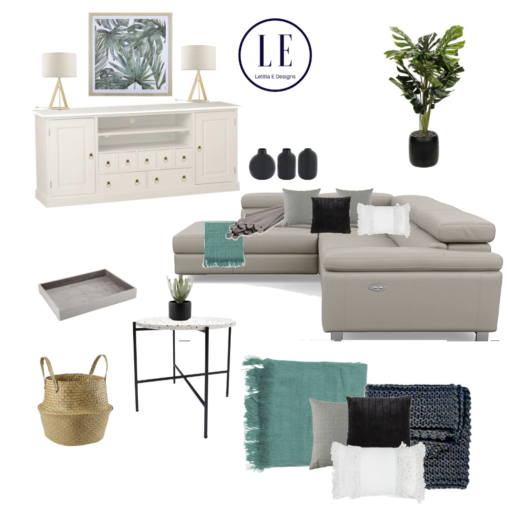 lounge kmart Mood Board by Letitiaedesigns on Style Sourcebook