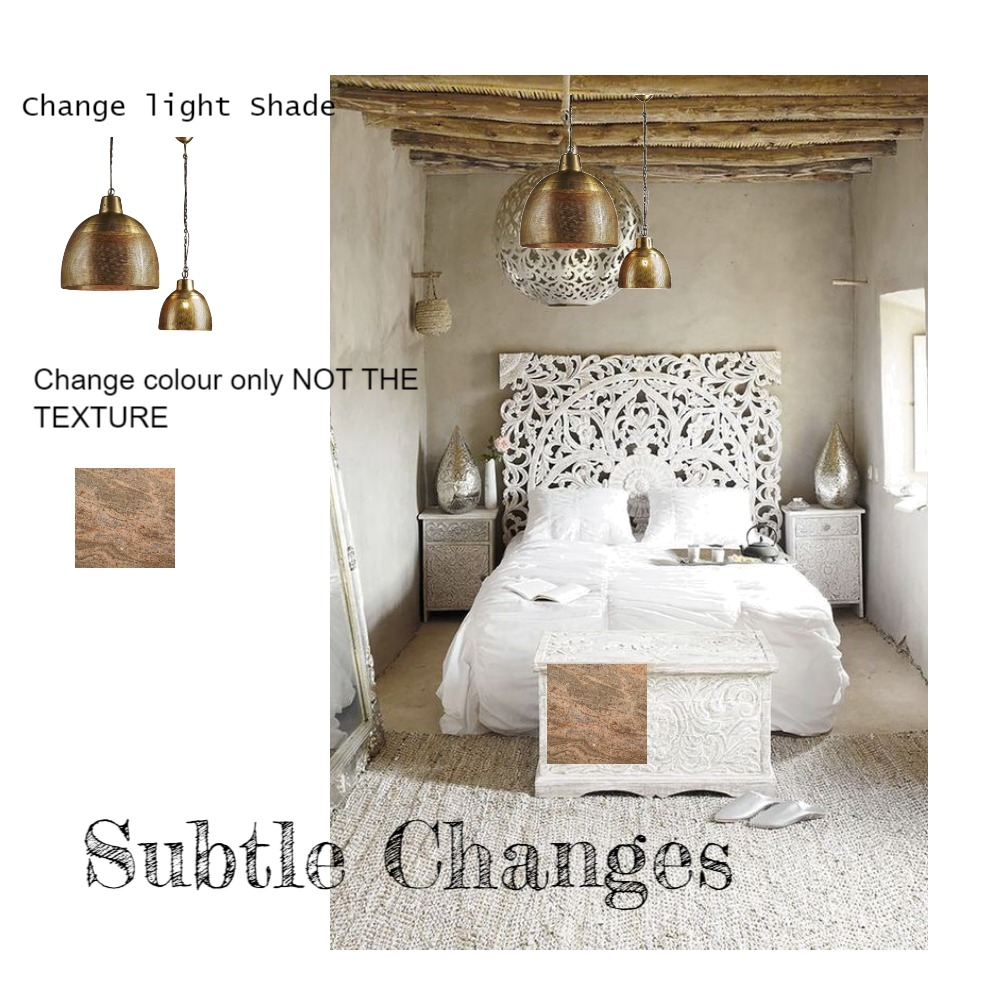All about the Headboard Interior Design Mood Board by Fabulous Interior Designs on Style Sourcebook