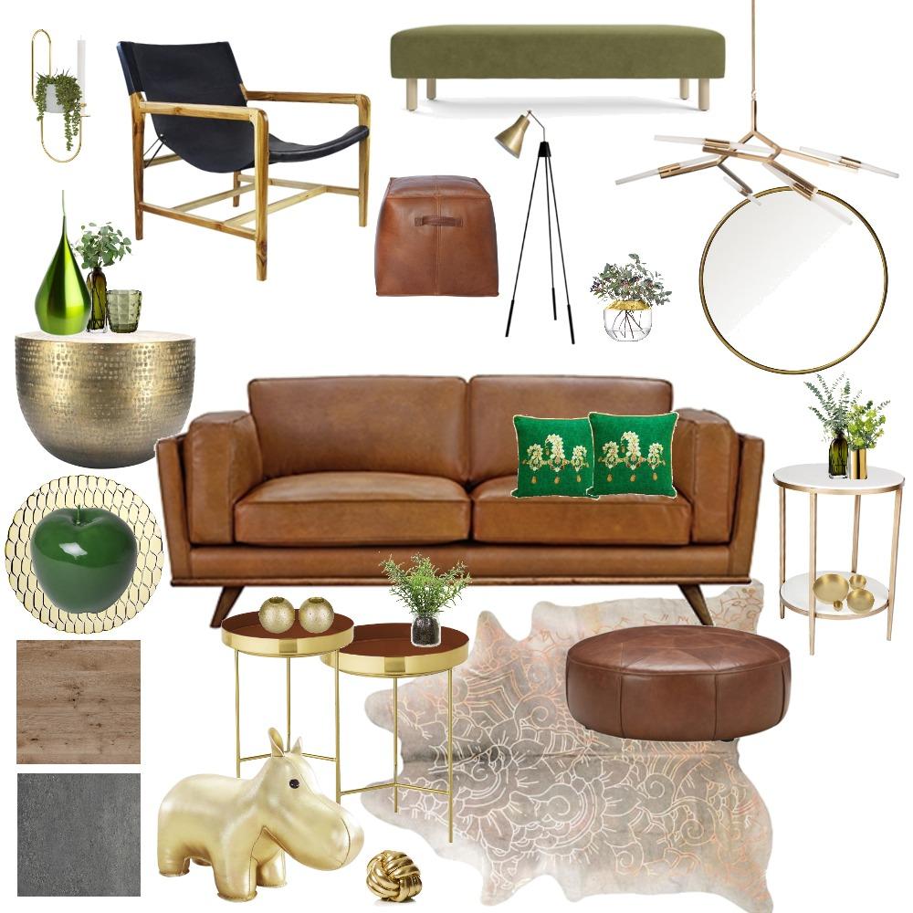דישמש אםהש Interior Design Mood Board by danit on Style Sourcebook