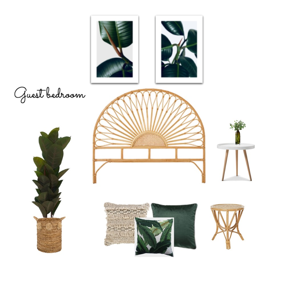 JEMMA BURNS BEACH Mood Board by Jennypark on Style Sourcebook