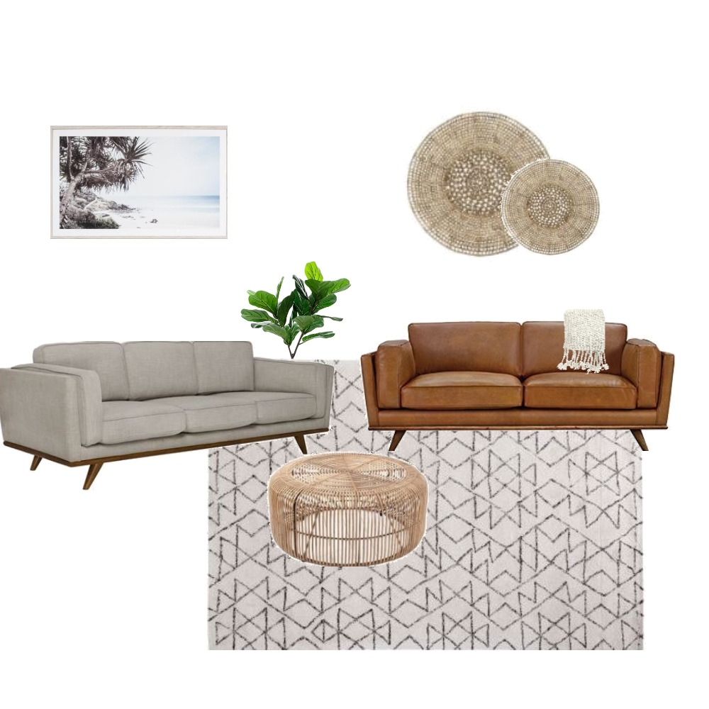 casuals living Mood Board by Raydanstyling on Style Sourcebook