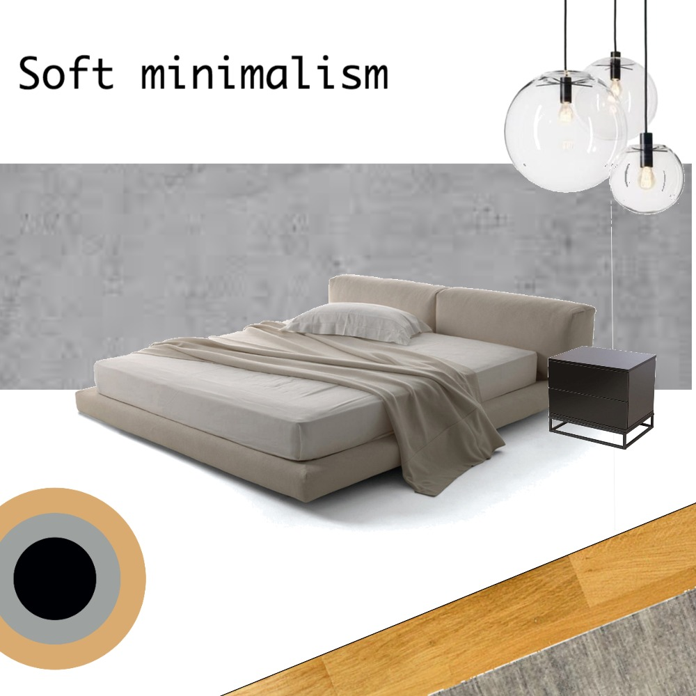 Bedroom Mood Board by Olha on Style Sourcebook