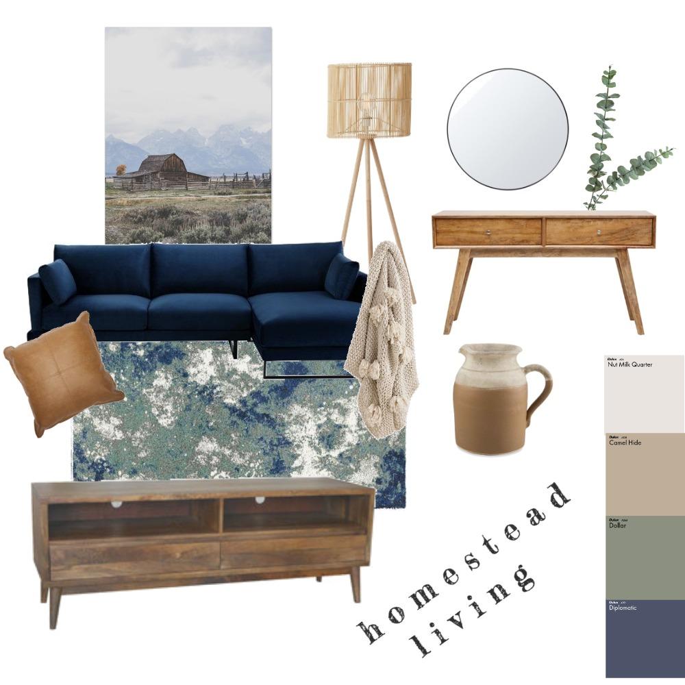 Melinda Mood Board by c2cinteriors on Style Sourcebook
