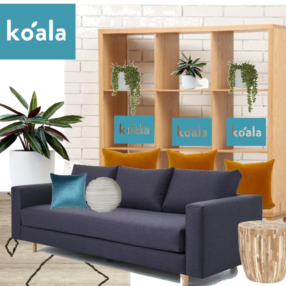 sofa Mood Board by Koala20 on Style Sourcebook