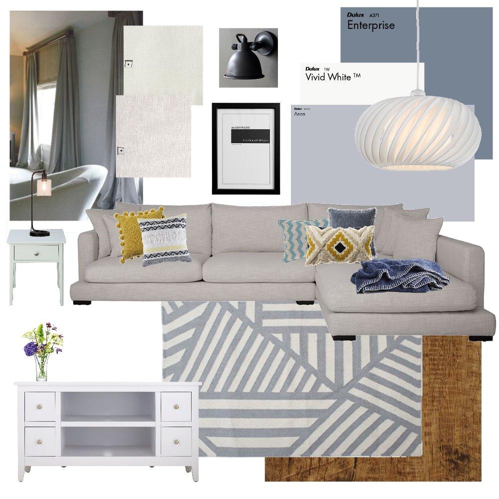 Living Room Mood Board by abby_wilken on Style Sourcebook