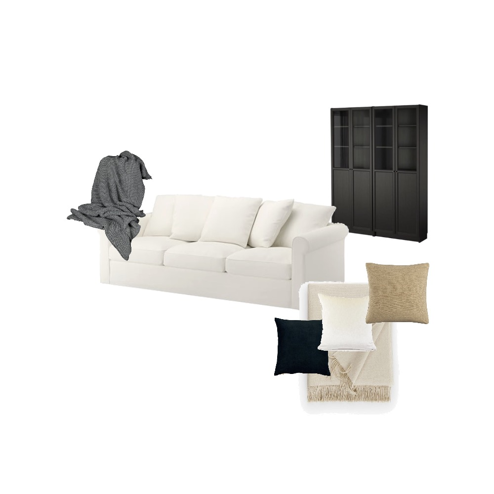 Loungeroom Mood Board by Sweetsandbae on Style Sourcebook