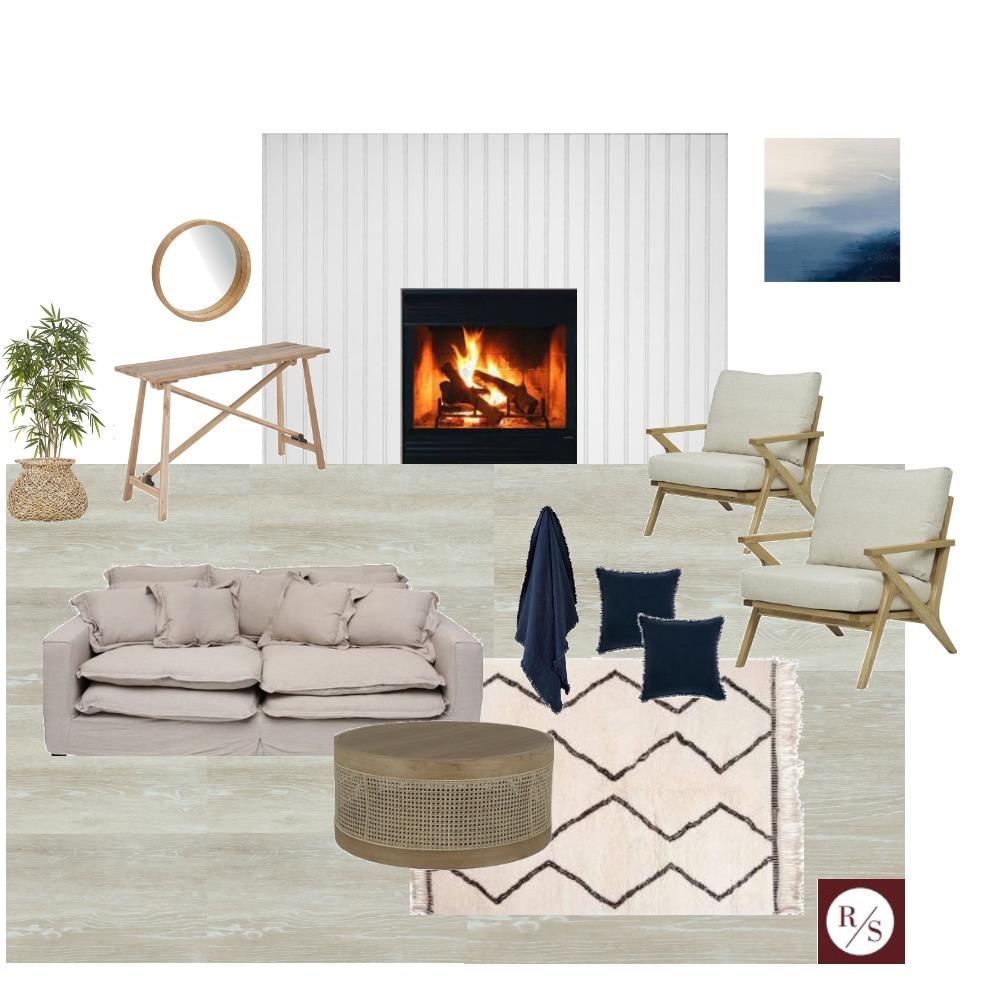 Martha coast Mood Board by Raydanstyling on Style Sourcebook