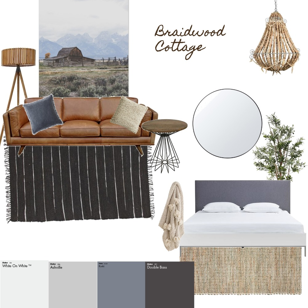 Lesa Mood Board by c2cinteriors on Style Sourcebook