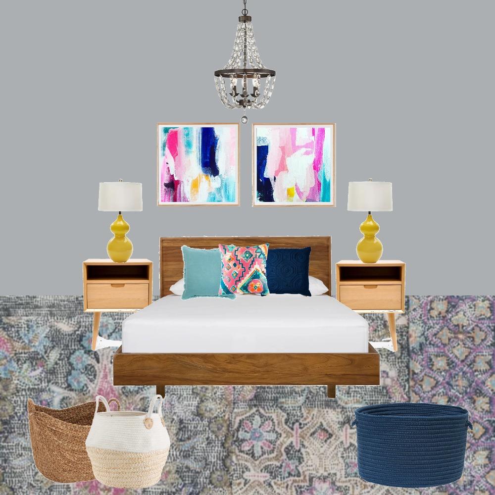 The traveling house Mood Board by Venus Berríos on Style Sourcebook