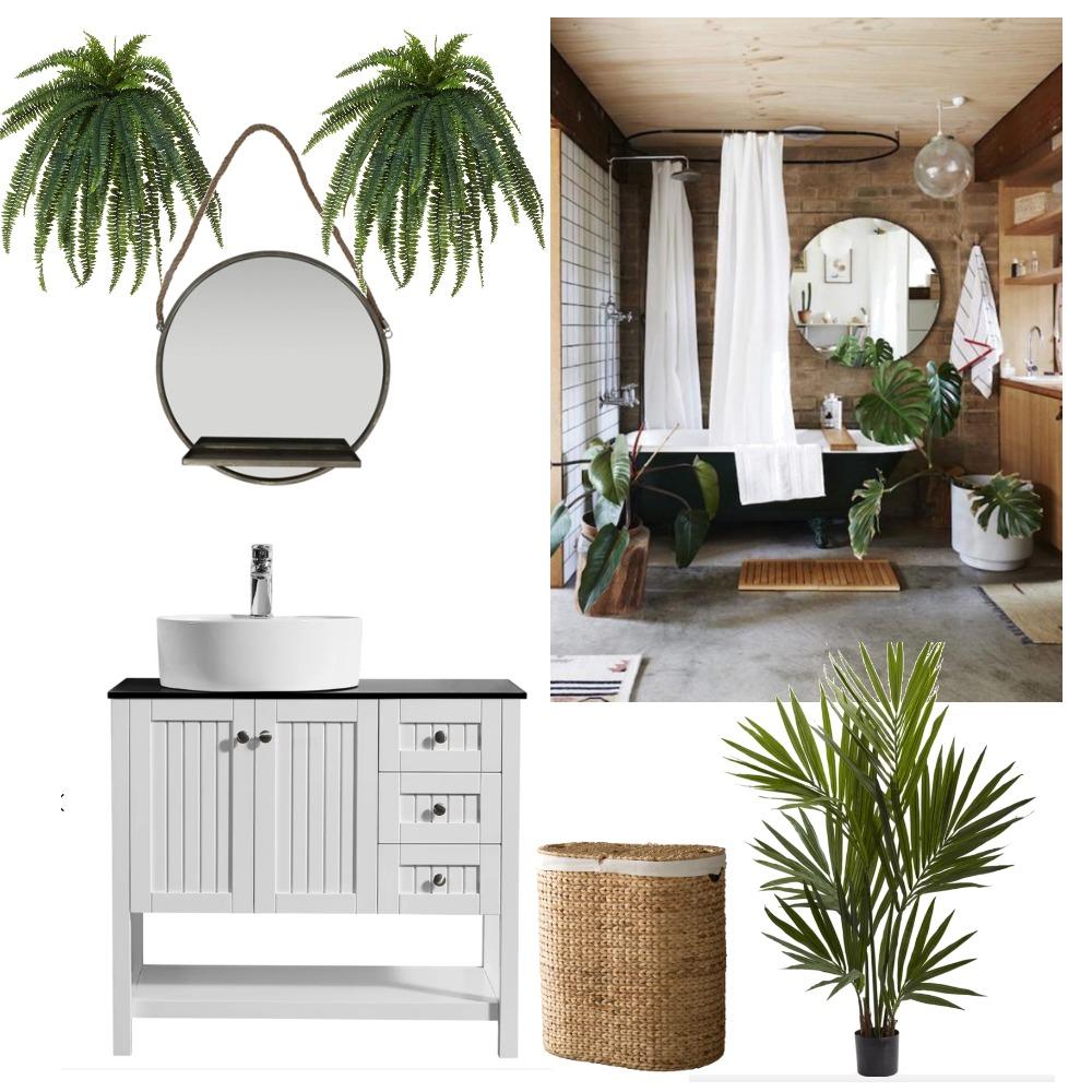 Simple life is the best life Mood Board by Venus Berríos on Style Sourcebook