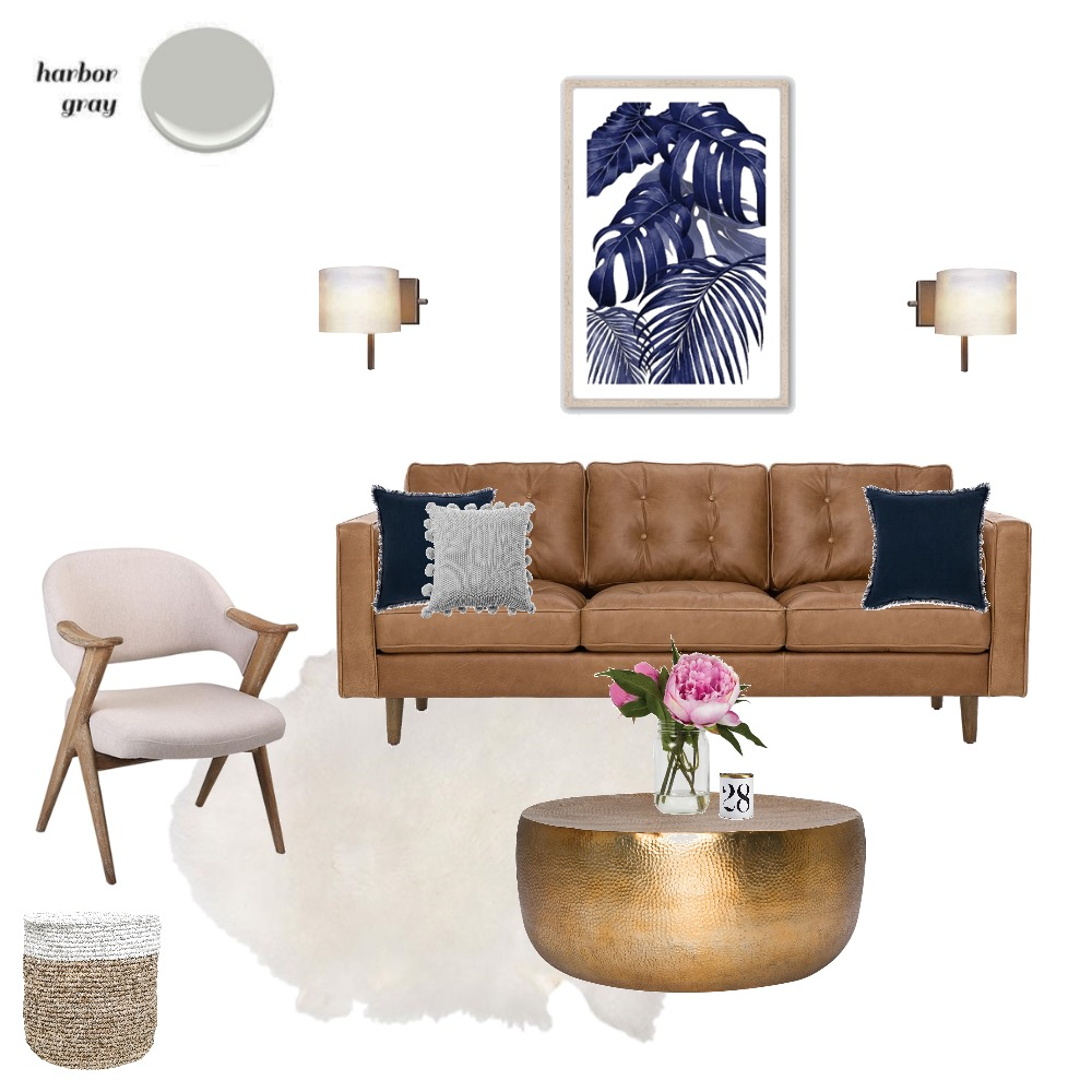 Liv/Din Mood Board by mgrieve on Style Sourcebook