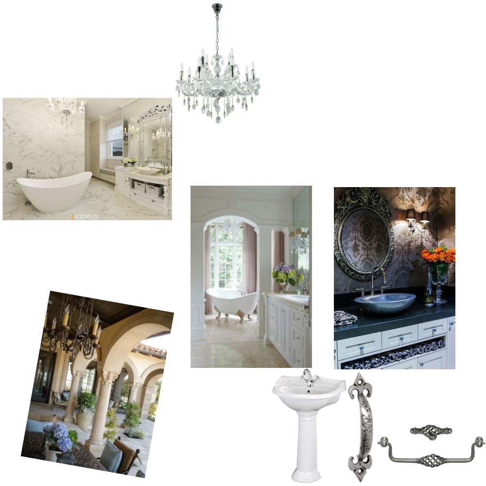 Tuscan dreaming Mood Board by Velebuiltdesign on Style Sourcebook