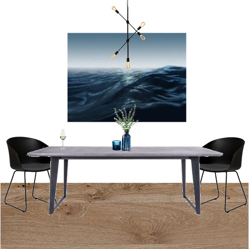 Dining Mood Board by ozproductjunkie on Style Sourcebook