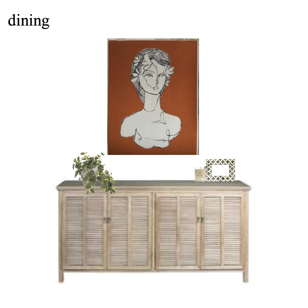 jules dining Mood Board by The Secret Room on Style Sourcebook