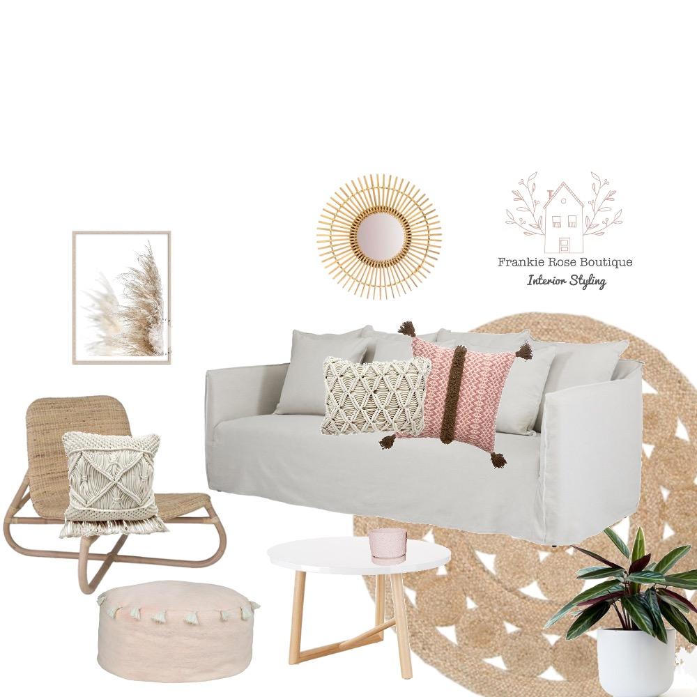 subtle palmy springs Mood Board by frankierose on Style Sourcebook