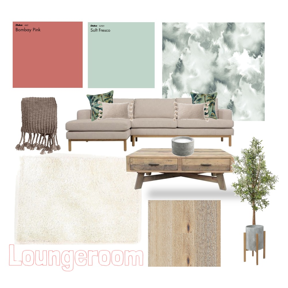 Lounge room Mood Board by thedecoratedlife on Style Sourcebook