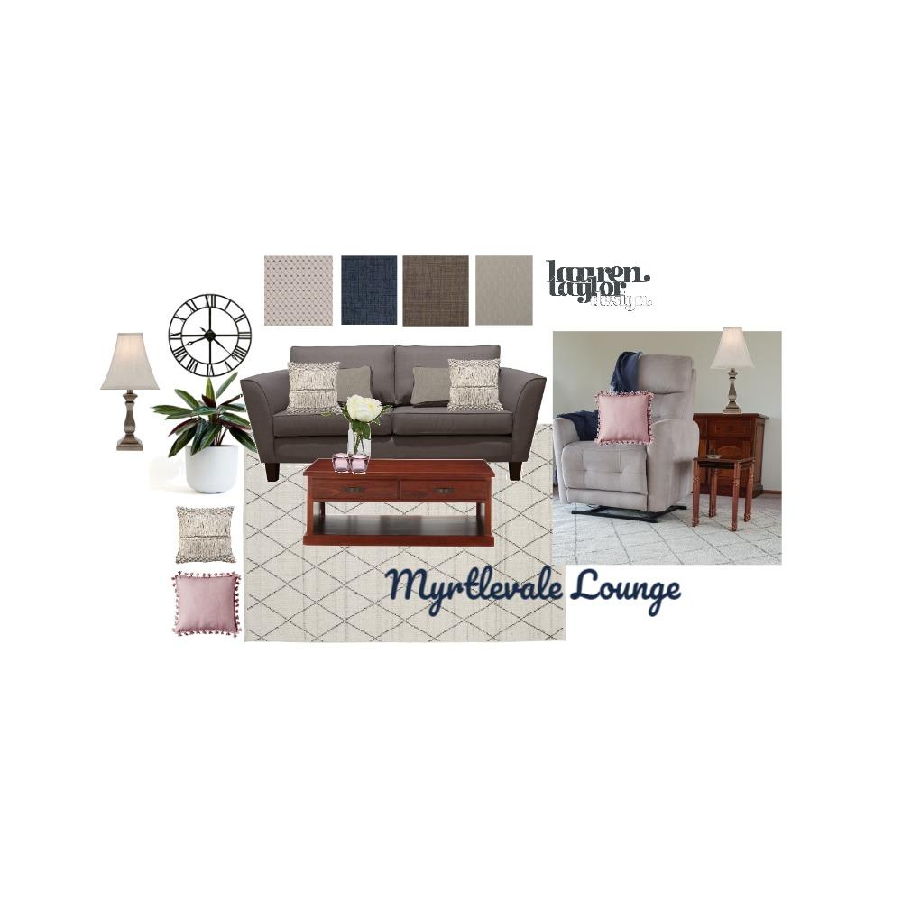 Mrytlevale Lounge Mood Board by laurentaylordesign on Style Sourcebook