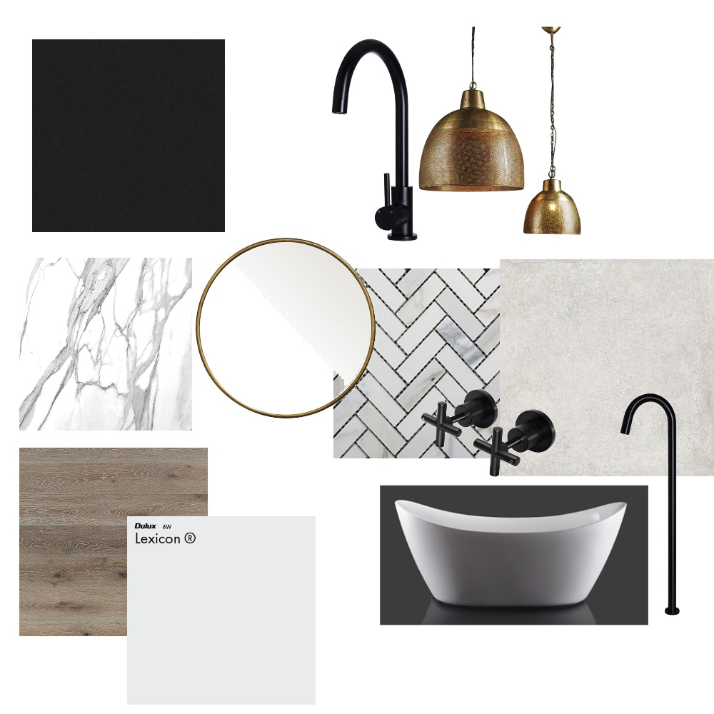 Mt waverley Interior Design Mood Board by melzrio on Style Sourcebook