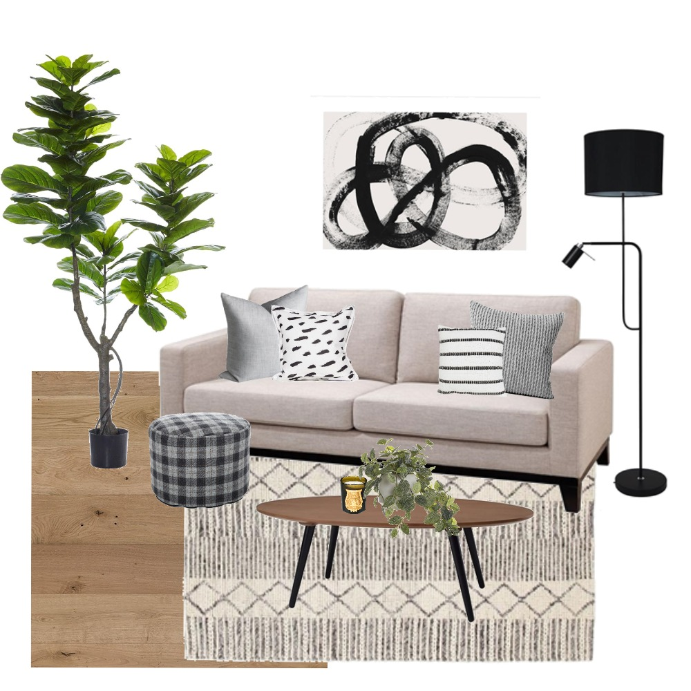 living room 1 Mood Board by Mryrza on Style Sourcebook