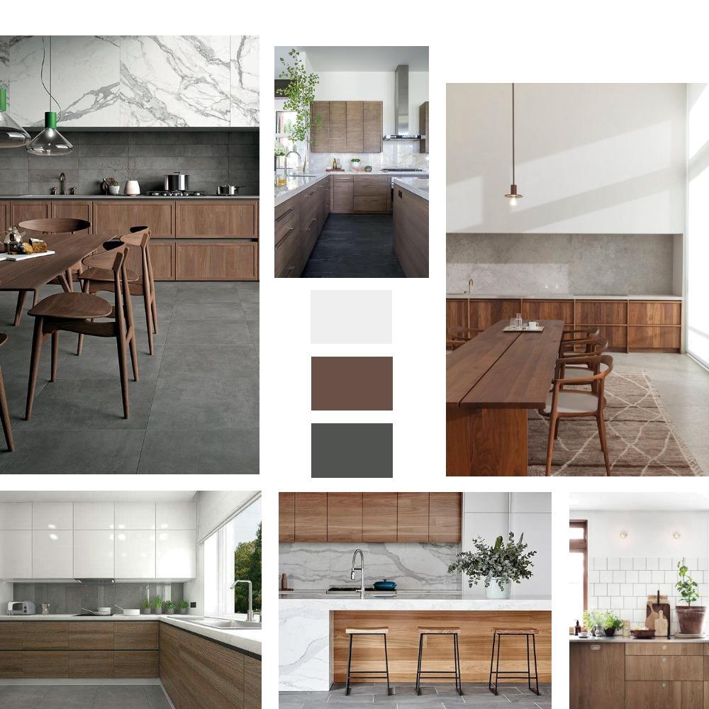 kitchen2 Mood Board by anabokova on Style Sourcebook