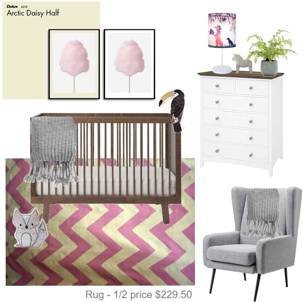sale rug kids1 Mood Board by Choicesnowra on Style Sourcebook