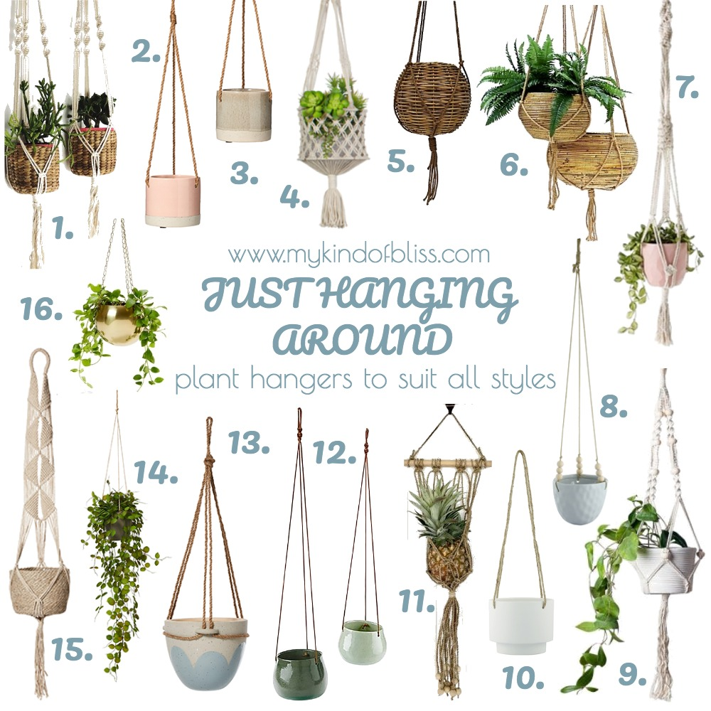 JUST HANGING AROUND Mood Board by My Kind Of Bliss on Style Sourcebook