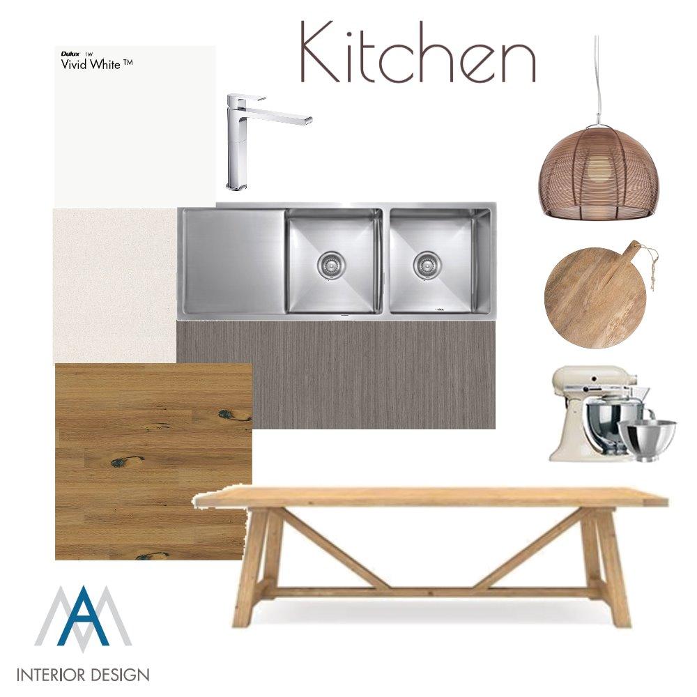 Kitchen Gormanns Mood Board by ashleemccurdy on Style Sourcebook