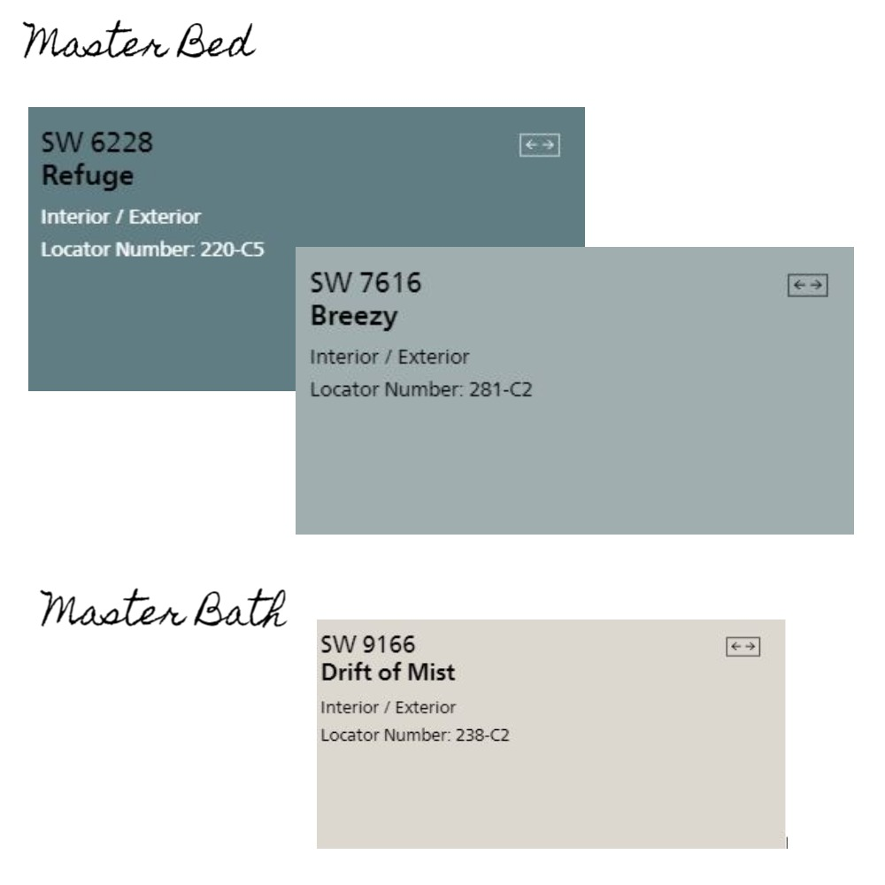 Riedel Master Mood Board by Nicoletteshagena on Style Sourcebook