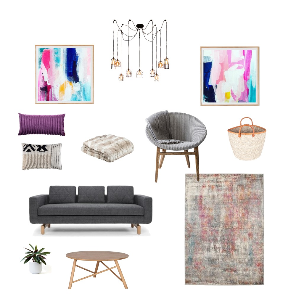 Living Room Mood Board by smthomas1014 on Style Sourcebook