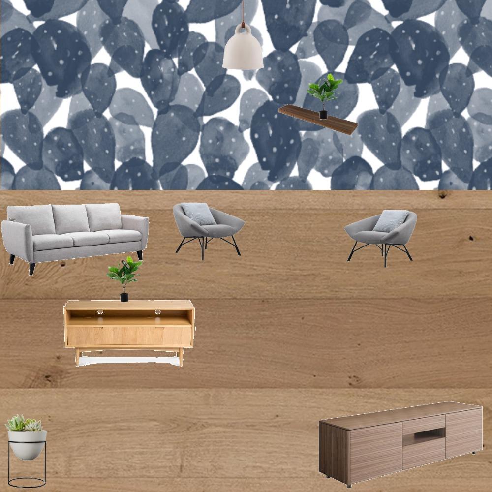 mod board Interior Design Mood Board by cian_denton on Style Sourcebook