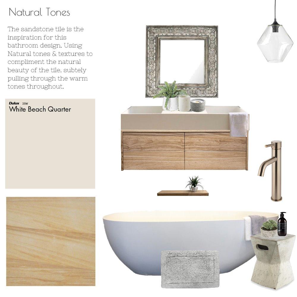 Natural Interior Design Mood Board by Julesmiskimmin on Style Sourcebook