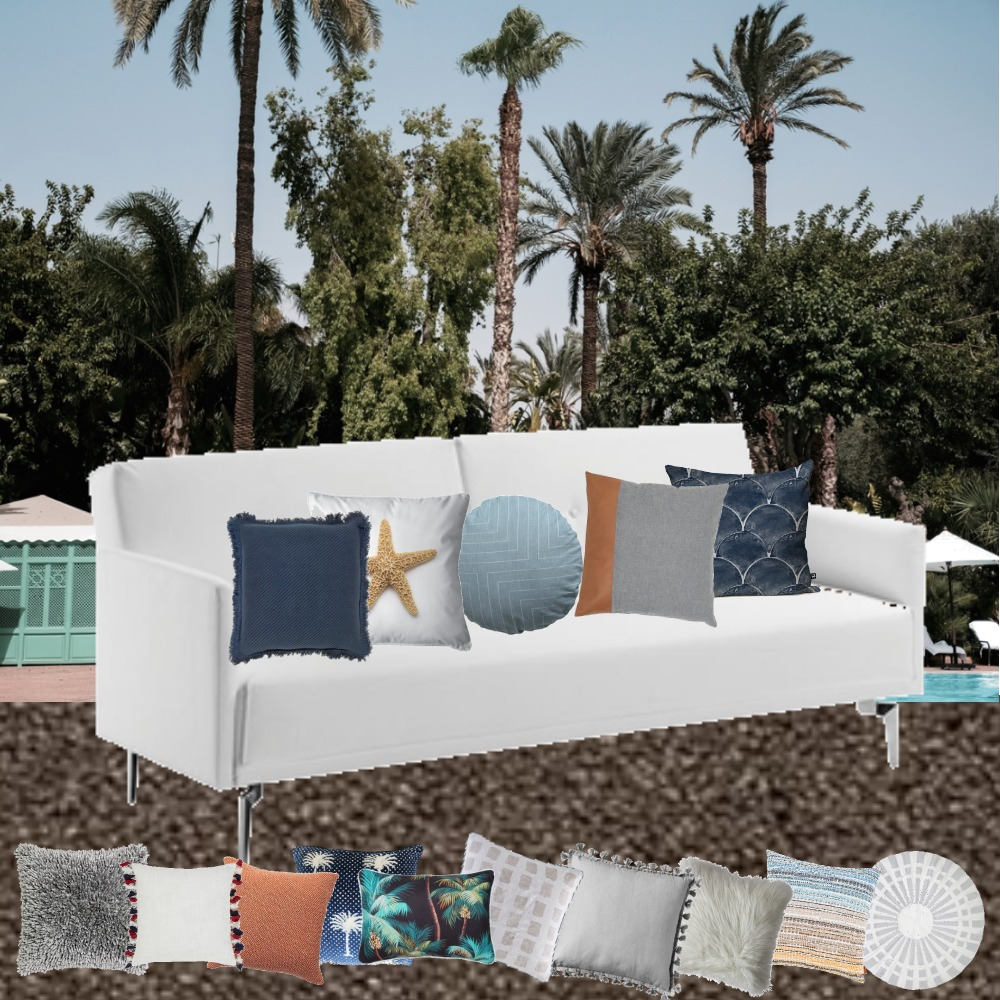 Kylies Couch Interior Design Mood Board by KellyByrne on Style Sourcebook