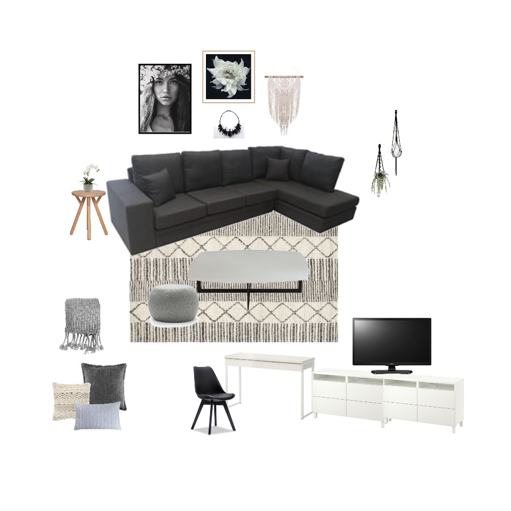 Edith Interior Design Mood Board by Sapphire_living on Style Sourcebook