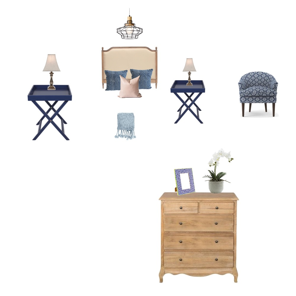 Camino y Carlos Interior Design Mood Board by camino on Style Sourcebook
