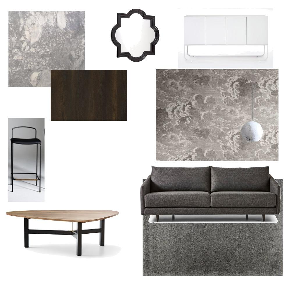 Debbie's house Interior Design Mood Board by samara.amadi on Style Sourcebook