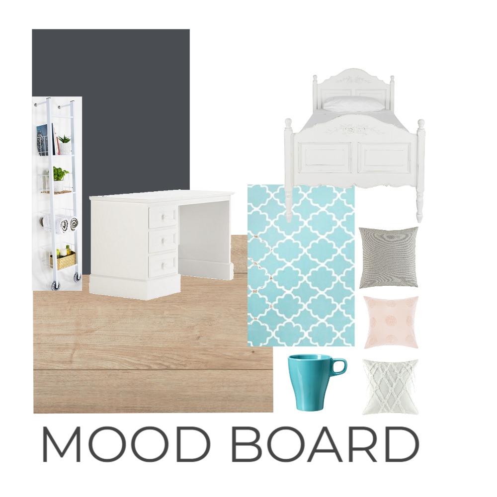 NOAM Interior Design Mood Board by shanieinati on Style Sourcebook